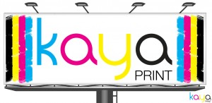 banner outdoor, pret print banner, pret banner outdoor, banner outdoor ieftin, print banner bucuresti, pret print autocolant