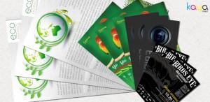 oferta flyere, print flyere bucuresti, flyere ieftine, flyere ieftine bucuresti, pret flyere bucuresti