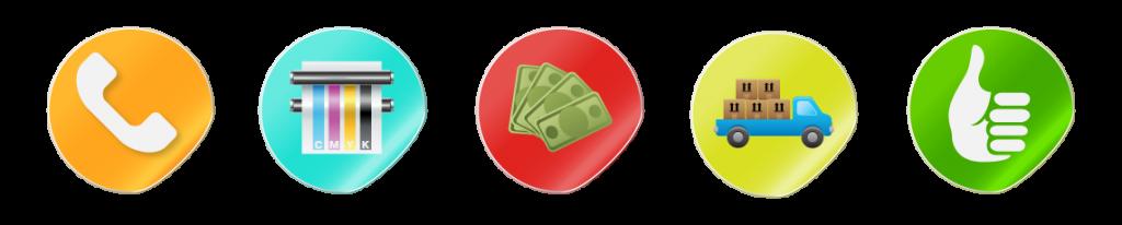 livrare-kayaprint.ro, flyere ieftine, flyere ieftine bucuresti