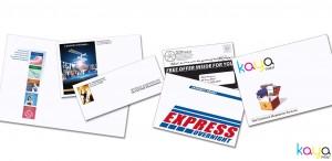 personalizare plicuri, plicuri personalizate, plicuri personalizate ieftine, personalizare plicuri bucuresti