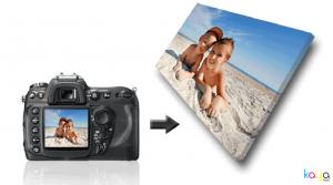 print foto, hartie foto mata, hartie foto lucioasa, autocolant, canvas, print color ieftine, print color A4 ieftin, print color bucuresti